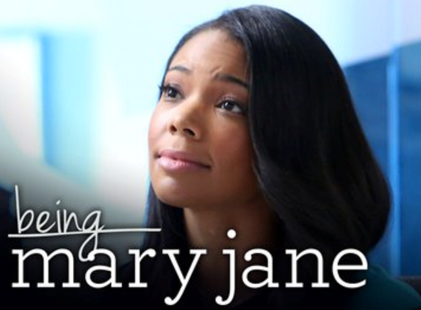 Mary Jane Collides Head On with Tough Issues