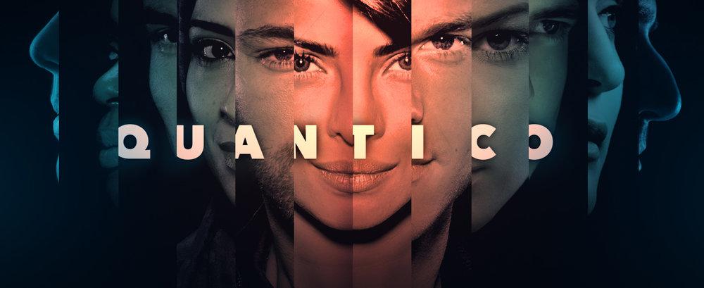 'Quantico' Drops Big Clues for Episode One