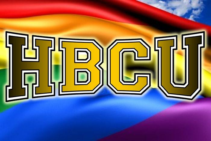 HBCUs lack respect of LGBT community