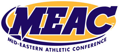 The 2020-2021 fall season was scheduled to be N.C. A&T's last   as part of the MEAC before switching to the Big South in the 2021-2022 season.