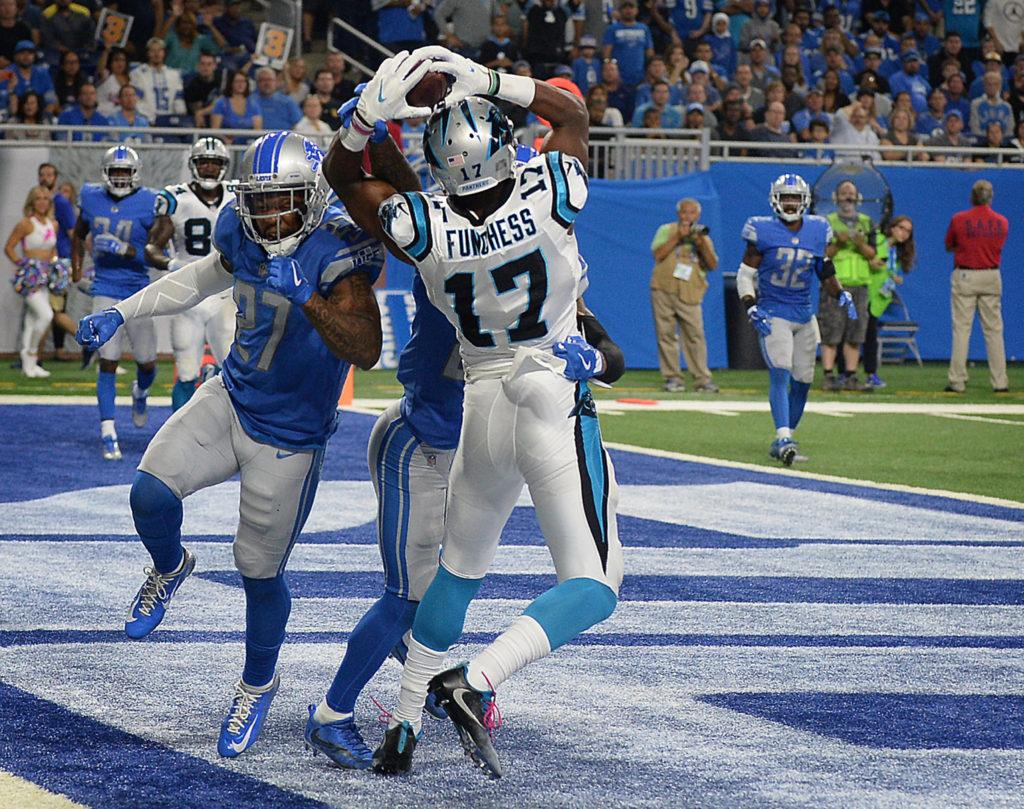 Week 9 NFL Predictions by Bradford Brooks – The A&T Register