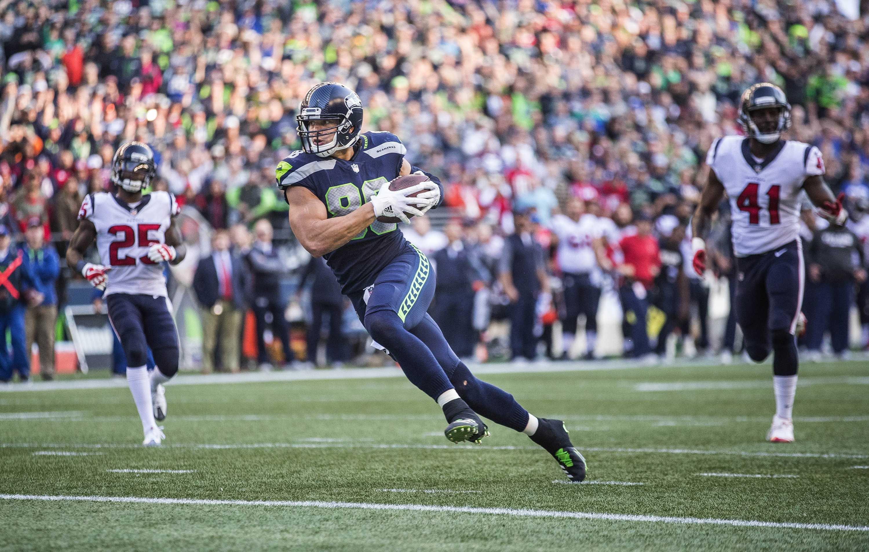 Week 10 NFL Preview by Bradford Brooks