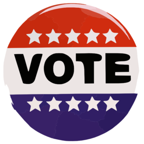 Local Elections: Students Votes Matter