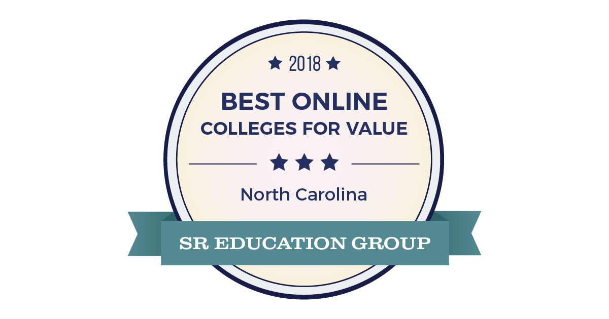 N.C. A&T makes 2018 Best Online Colleges in N.C. list by Elaijah Gibbs-Jones
