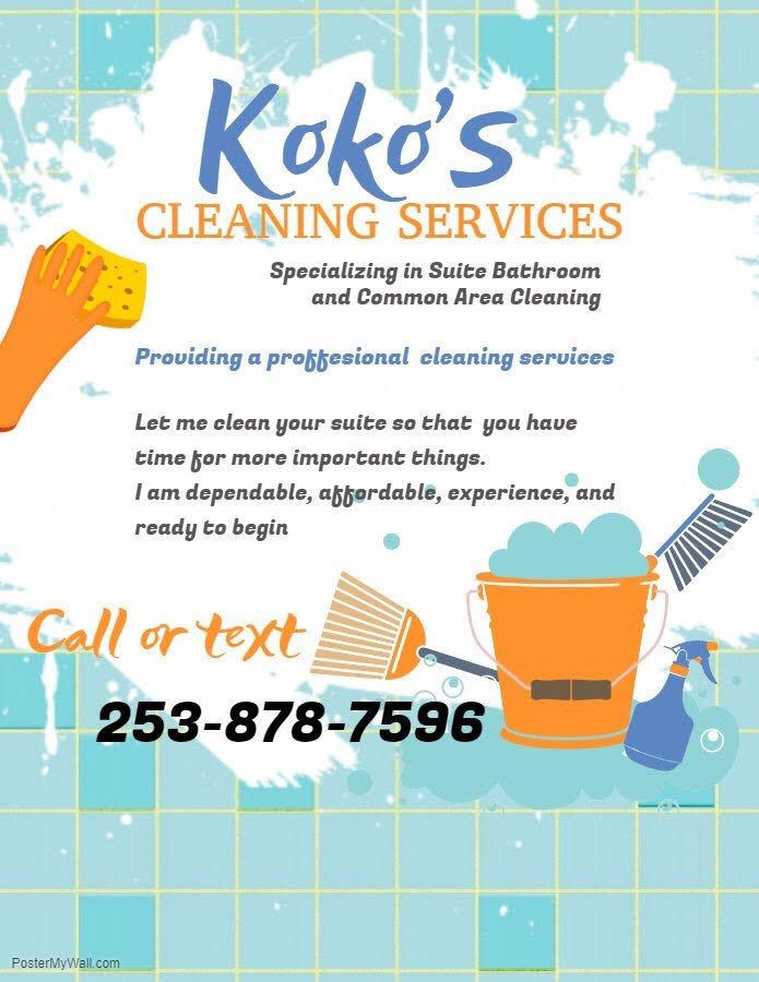 New service cleans N.C. A&T