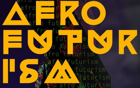Is Afrofuturism the future of Black film?