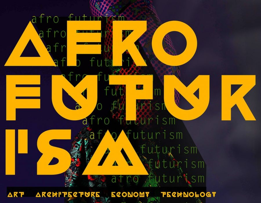 Is Afrofuturism the future of Black film?