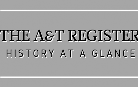 A Closer Look into The A&T Register