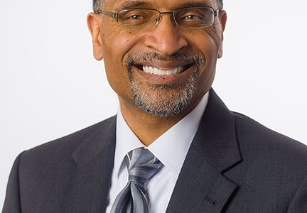 College of Business and Economics appoints a new dean