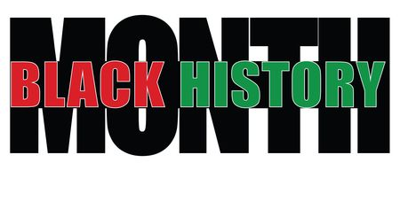 5 things you didn't know: black history edition