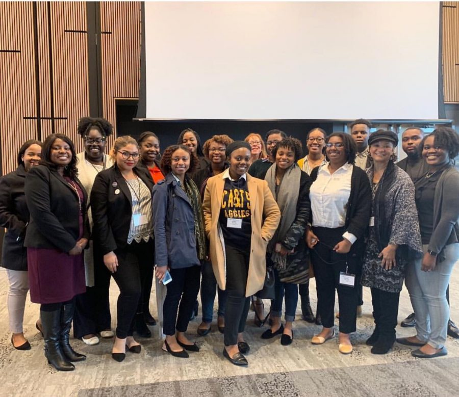 The+Black+Narrative+project+presented+at+the+2019+NCCMA