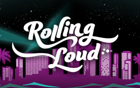 Why Rolling Loud is Worth the Waitlist