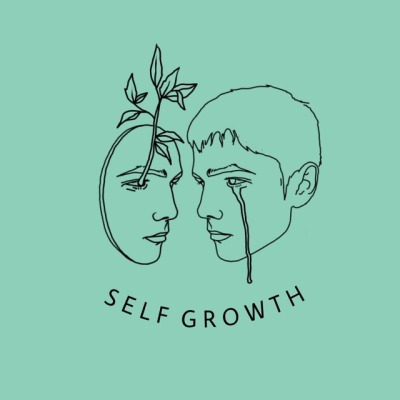 Growing in and out of a relationship