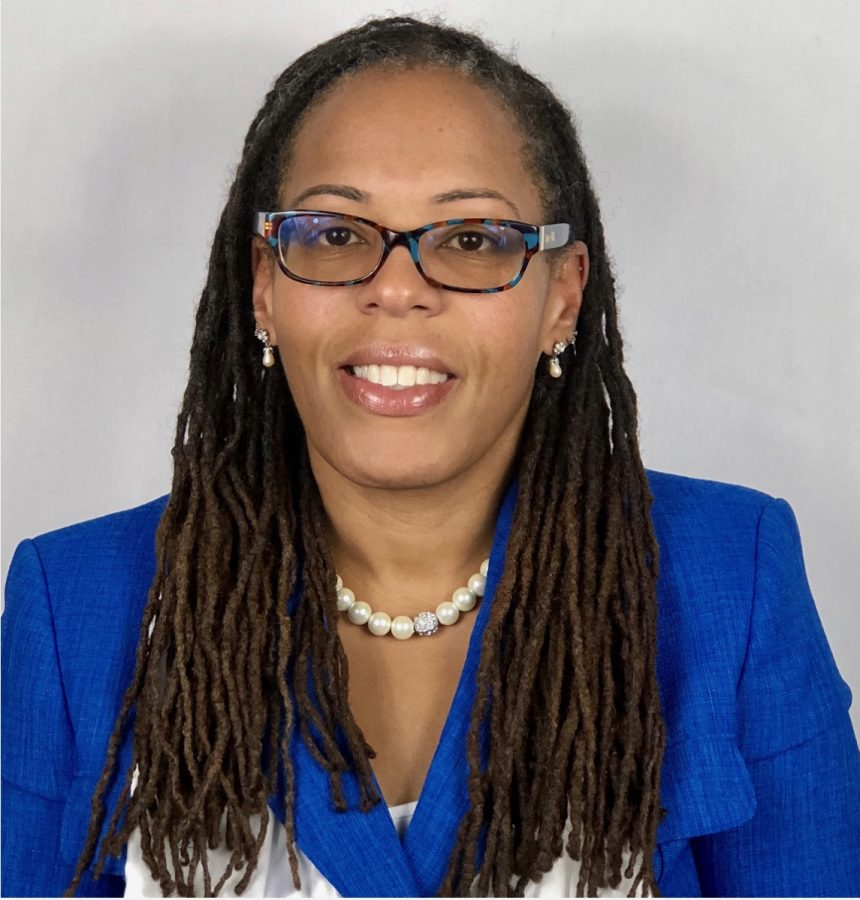 N.C.A&T appoints new General Counsel