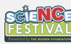 College of Engineering celebrates the NC Science Festival