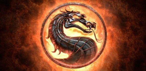 FINISH HIM! Mortal Kombat Returns