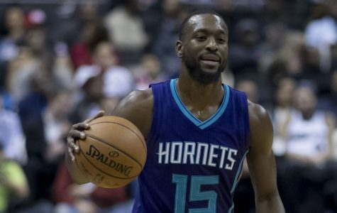 Buzz around the city: Kemba's $80 million decision