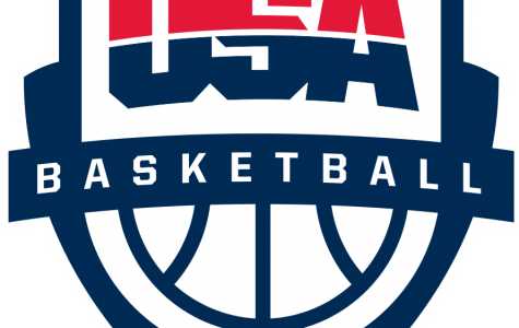 Fall from grace; Team USA finishes 7th at FIBA World Cup