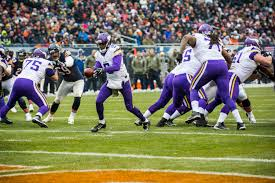 Rudolph, Bridgewater and Allen take the reigns