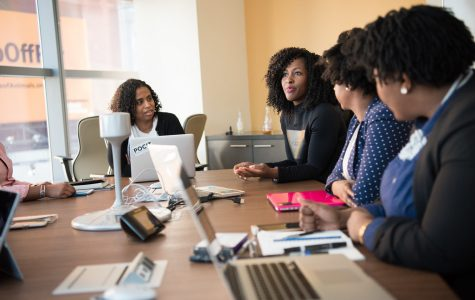 Millions celebrate National Women's Small Business Month annually