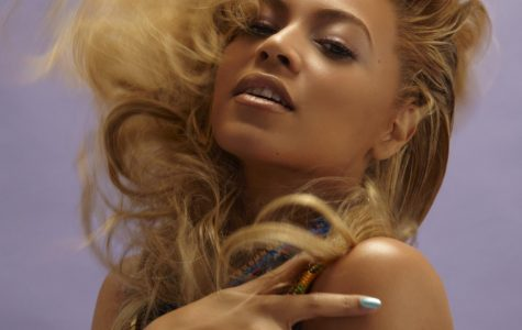 Beyoncé takes viewers behind the scenes with 'Making The Gift' television special