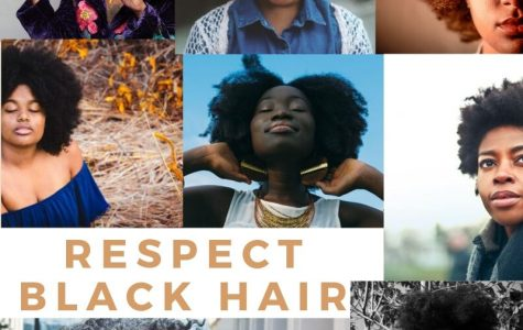 H&M & hair discrimination