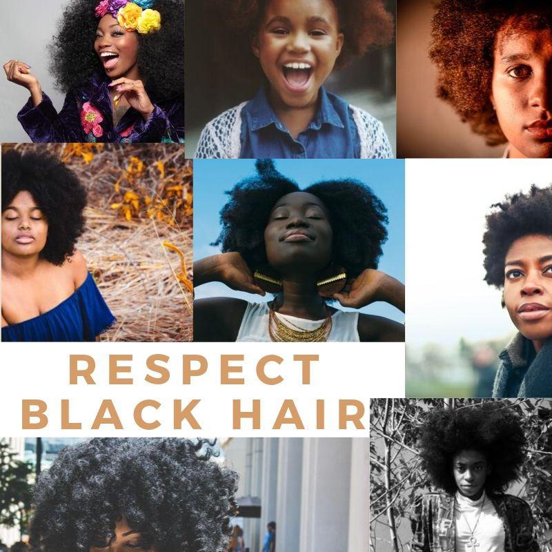 H&M & hair discrimination