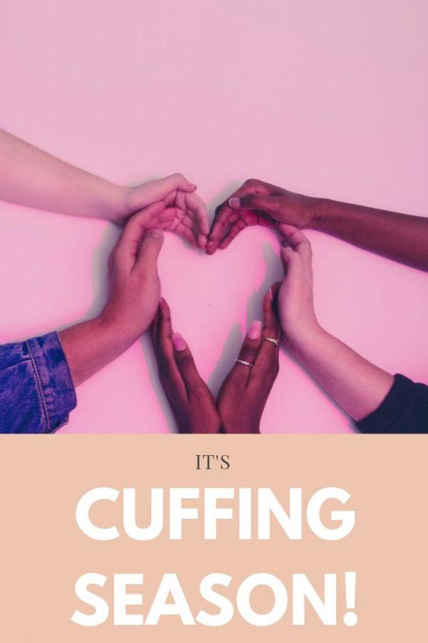 Cuffing Season: Girls Edition