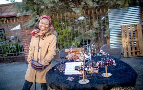 Joforia Jewels commits to eco-friendly beauty