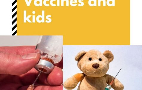 Vaccines do more than we think