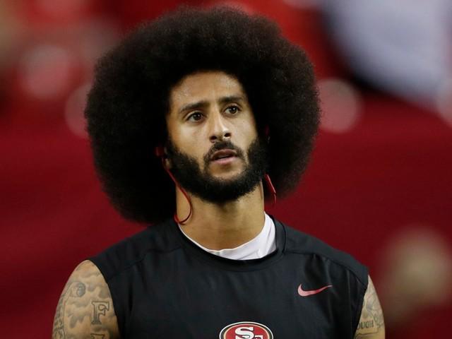 Kaepernick pushes for NFL return; still waiting for a team to respond