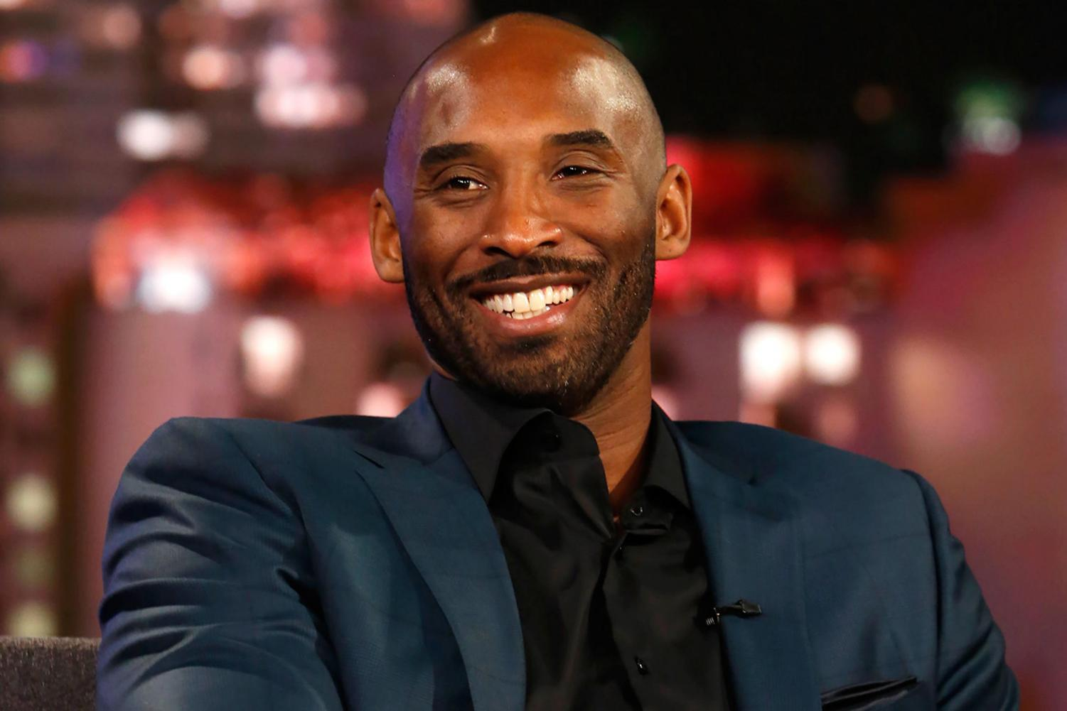 Kobe Bryant has played on Christmas Day more than any other player in NBA history with 16 appearances.
