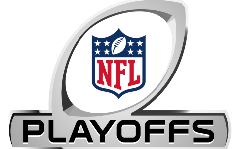 NFL wild card matchups and how each team can advance