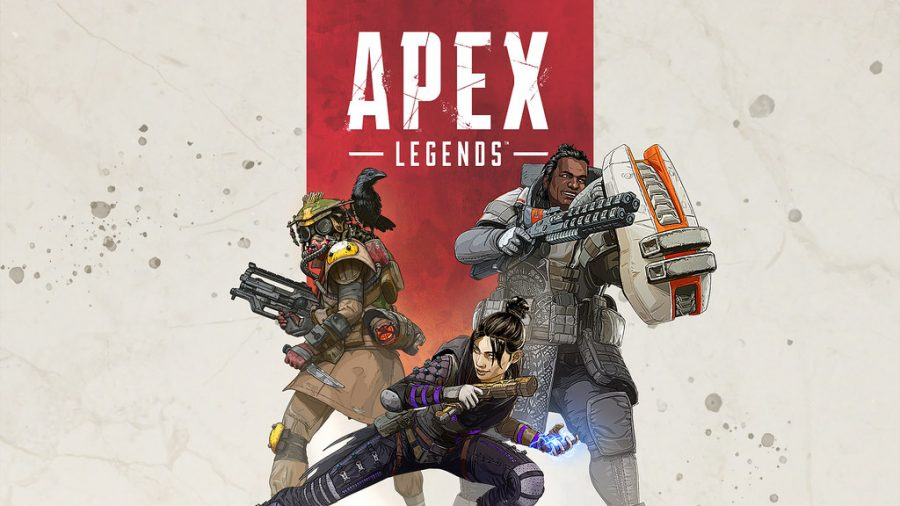 Apex Legend's drops 'Assimilation' to add more to the game