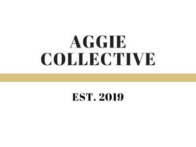 Q&A: Aggie Collective on advocacy