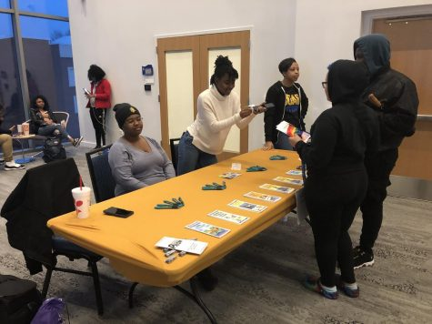 N.C. A&T celebrates opening of first LGBTA Resource Center