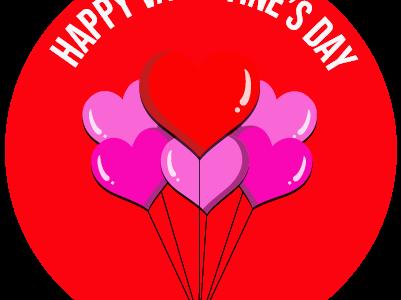 Valentine's Day in Aggieland