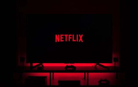 The 10 'Must Watch' Shows on Netflix