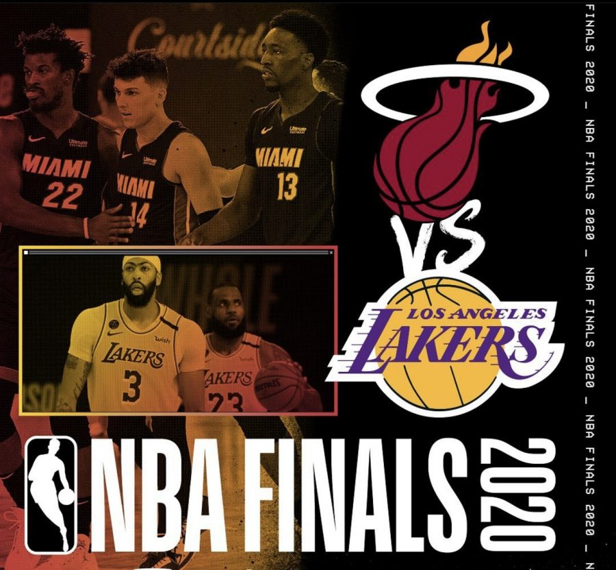 The+Heat+and+Lakers+matchup+in+the+NBA+Finals