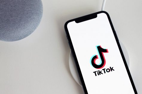 Tik Tok, also known as Douyin, is a Chinese video-sharing app