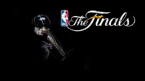 Most memorable NBA Finals series in history