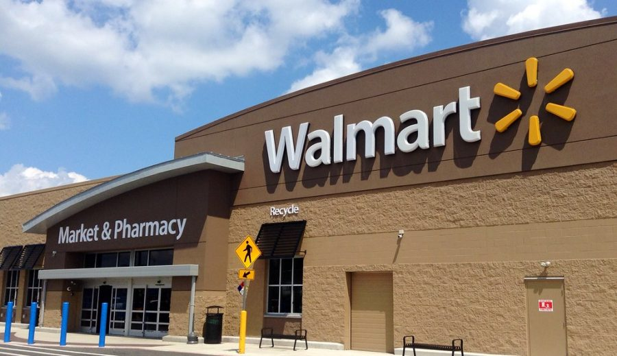 Walmart and N.C. A&T team up to launch Equity in Education Initiative