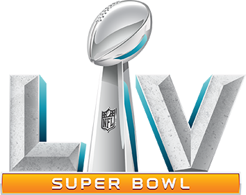 Brady and Bucs outlast Chiefs in Super Bowl LV