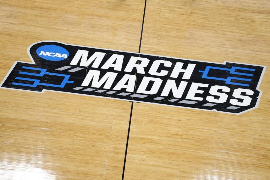 5 Things You Need To Know For March Madness 2021