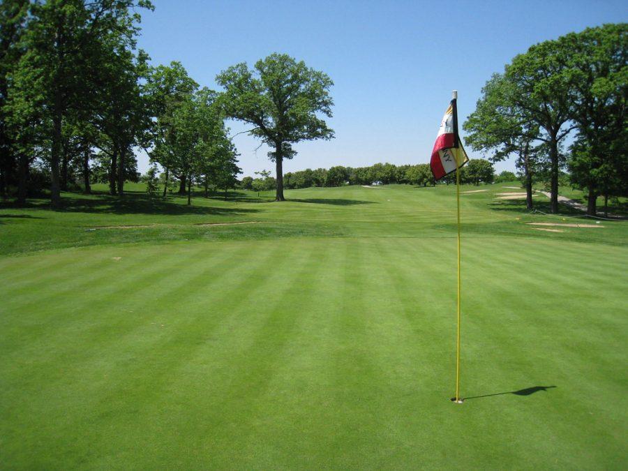 Ncat+Women%27s+Golf+season+returns+after+a+year+Hiatus