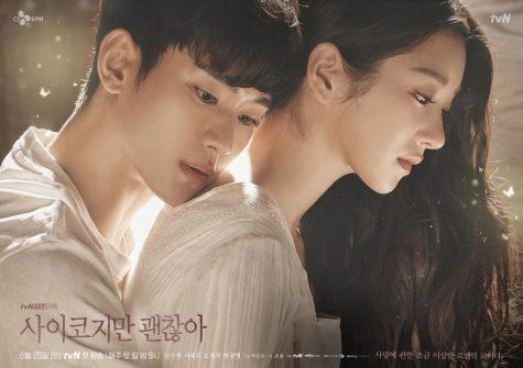 10 Korean dramas you need to watch