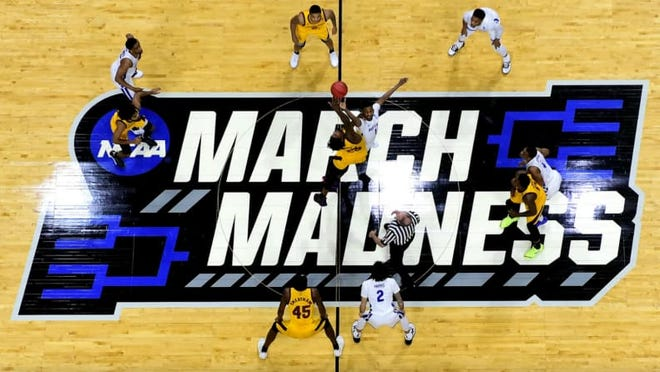2021 March Madness Recap