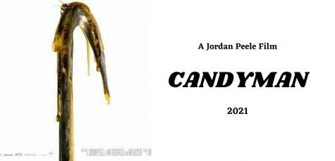 The Revamp of a Classic: Candyman