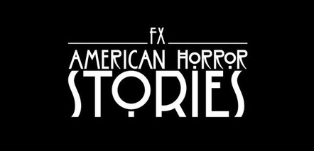 American Horror Stories: A New Take on An Old Favorite