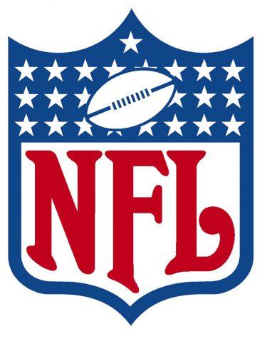 Biggest Takeaways in the NFL after Week 4